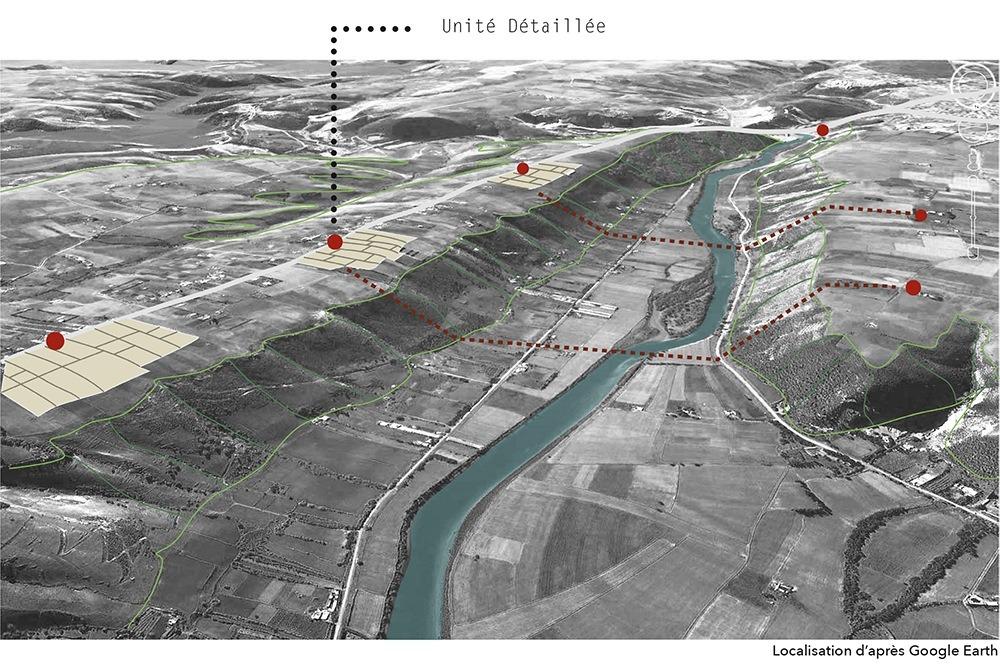 projet-de-fin-detude-habiter-le-plateau-se-sehoul-rabat-au-maroc-par-guillaume-haton-12