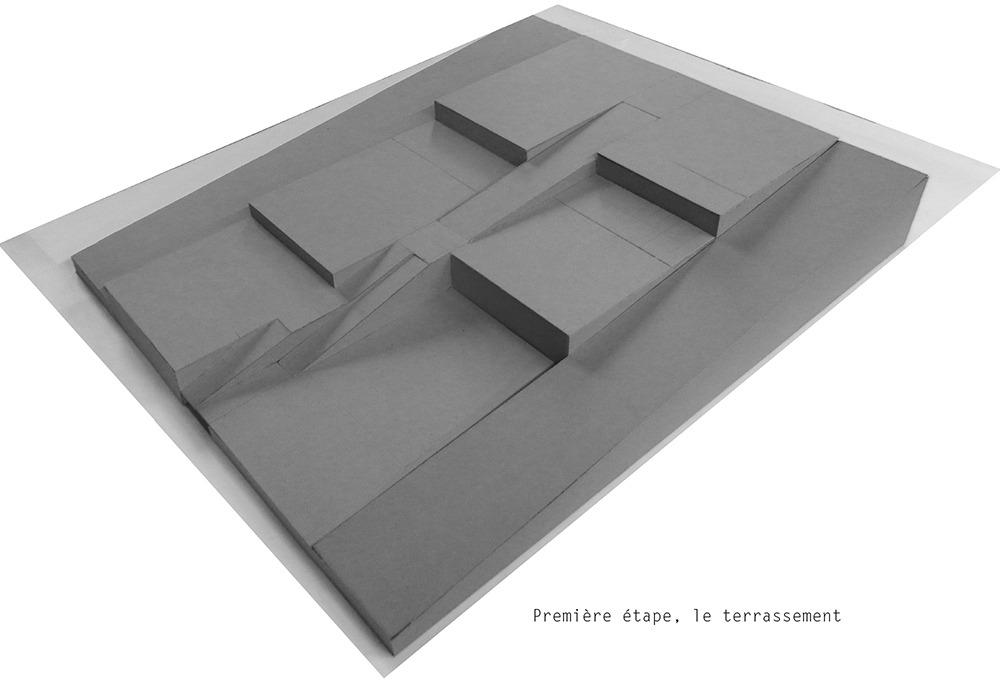 projet-de-fin-detude-habiter-le-plateau-se-sehoul-rabat-au-maroc-par-guillaume-haton-26