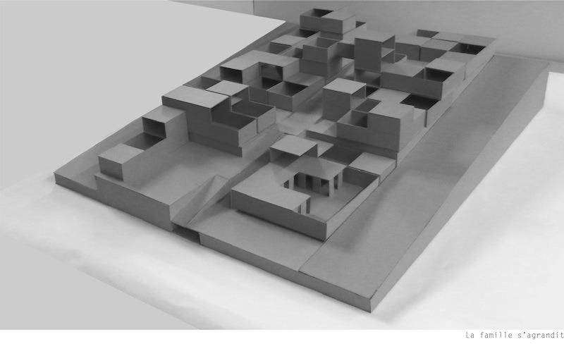 projet-de-fin-detude-habiter-le-plateau-se-sehoul-rabat-au-maroc-par-guillaume-haton-28