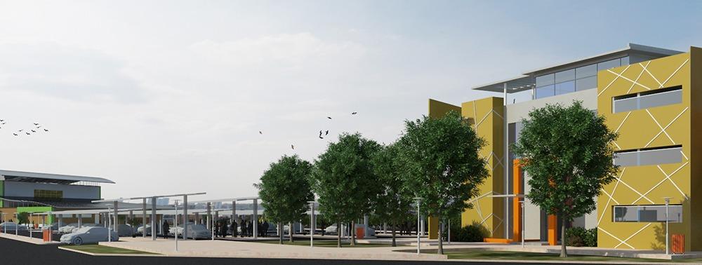 diplome-pfe-eamau-benin-proposition-de-sites-propres-et-de-poles-dechanges-multimodaux-dans-lespace-grand-nokoue-par-ines-mehou-7