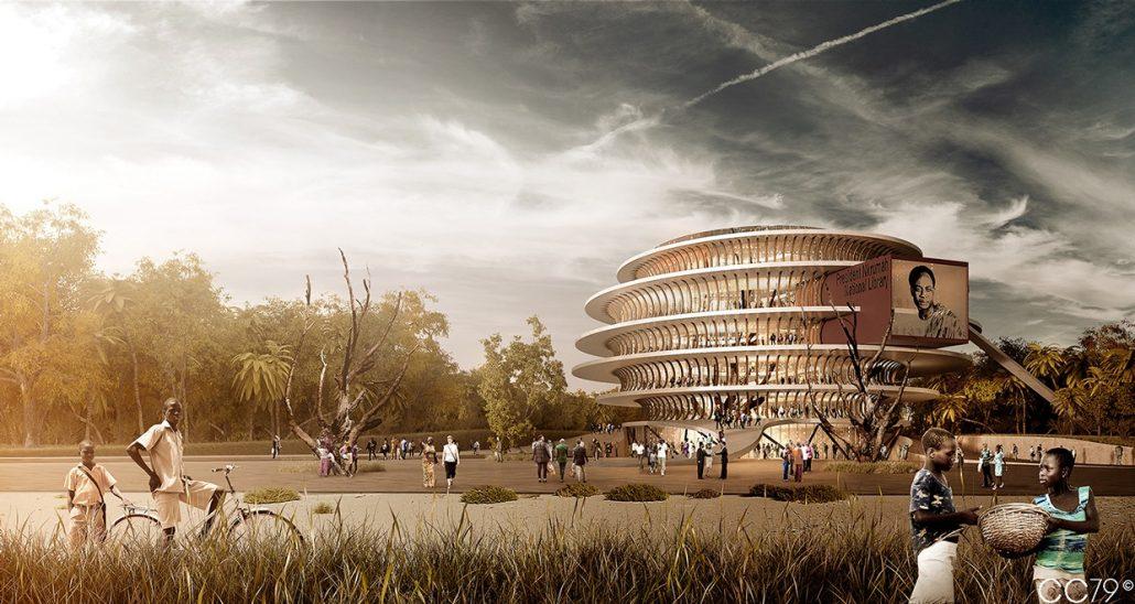 ghana-bibliotheque-kwame-nkruma-par-mario-cucinella-architects-7
