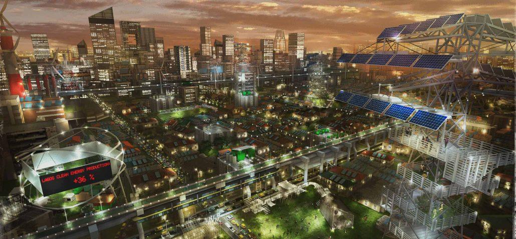 imaginer-le-futur-conception-des-villes-en-expansion-lagos-2030-3-