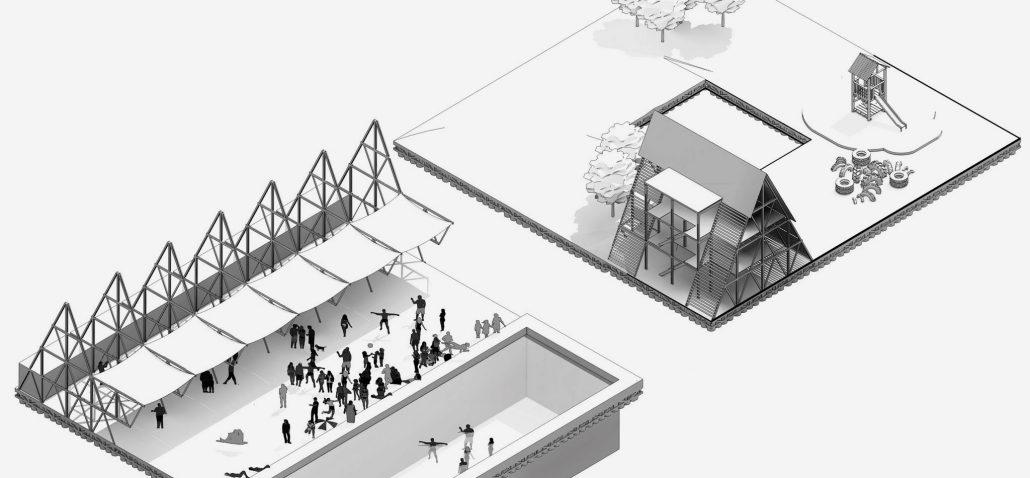 imaginer-le-futur-conception-des-villes-en-expansion-lagos-2030-4