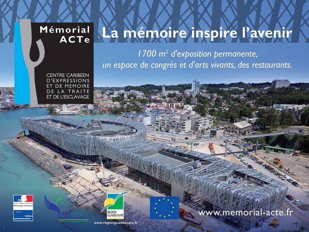 le-memorial-acte-un-centre-caribeen-dexpressions-et-de-memoire-de-la-traite-de-lesclavage.-28