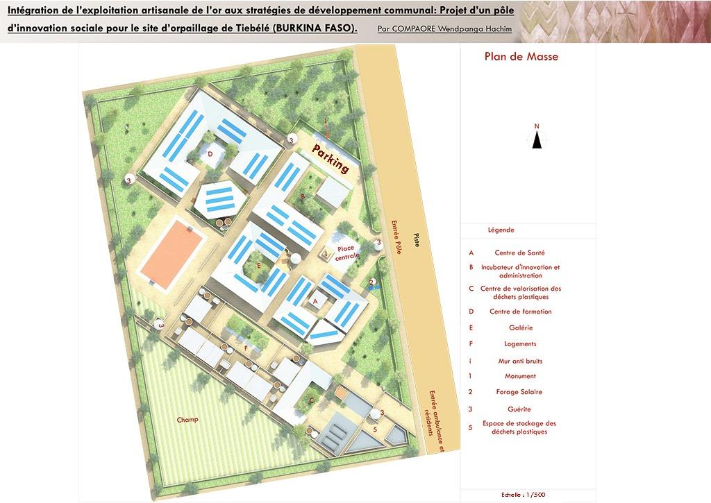 projet-de-fin-detude-burkinafaso-un-pole-dinnovation-sociale-pour-le-site-dorpaillage-de-tiebele-par-hachim-compaore-30