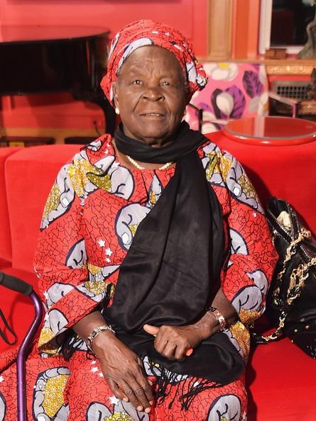 kenya-kogelo-le-projet-de-francis-kere-pour-lheritage-de-mama-sarah-obama-17