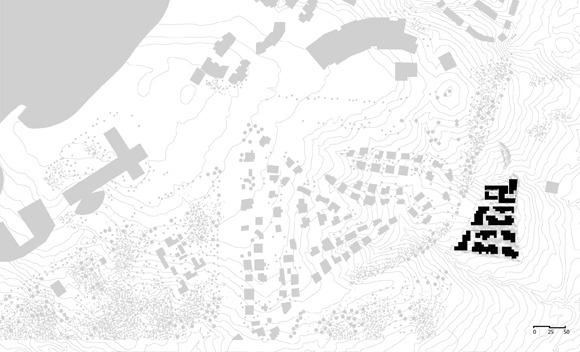 maroc-tanger-le-musee-de-la-maison-darchitecture-par-bom-architecture-1
