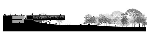 maroc-tanger-le-musee-de-la-maison-darchitecture-par-bom-architecture-10
