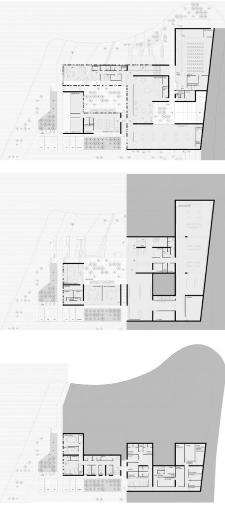 maroc-tanger-le-musee-de-la-maison-darchitecture-par-bom-architecture-11
