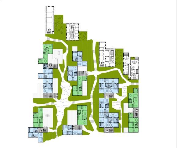maroc-tanger-le-musee-de-la-maison-darchitecture-par-bom-architecture-12