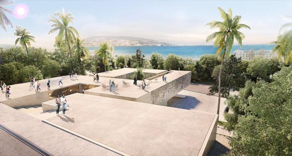 maroc-tanger-le-musee-de-la-maison-darchitecture-par-bom-architecture-3
