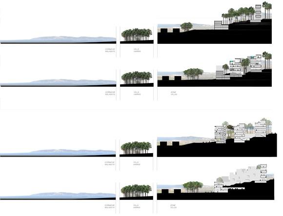 maroc-tanger-le-musee-de-la-maison-darchitecture-par-bom-architecture-8