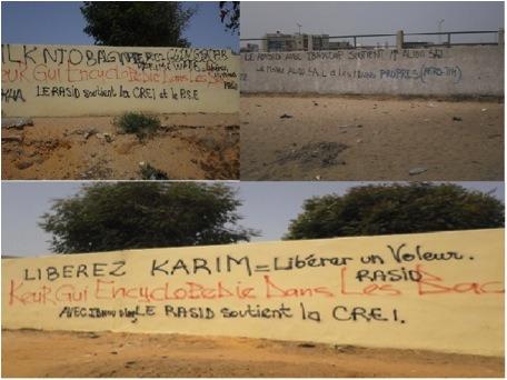 senegal-dakar-la-ville-ou-les-murs-sont-en-souffrance-2