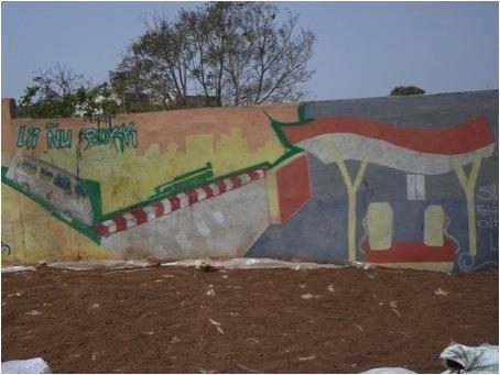 senegal-dakar-la-ville-ou-les-murs-sont-en-souffrance-3