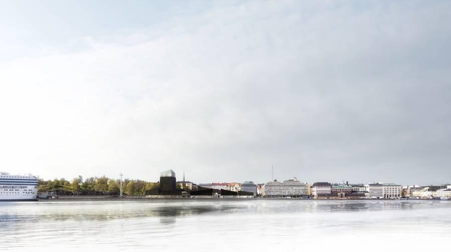 art-in-the-city-le-projet-gagnant-sur-les-1715-propositions-du-guggenheim-helsinki -11