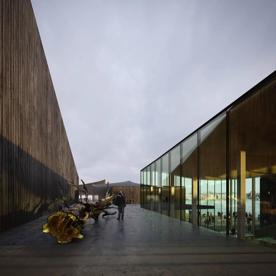 art-in-the-city-le-projet-gagnant-sur-les-1715-propositions-du-guggenheim-helsinki -7