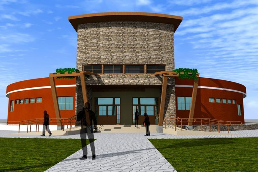 pfeeamautogo-appairer-tourisme-et-developpement-durable-proposition-dun-complexe-eco-culturel-a-aneho