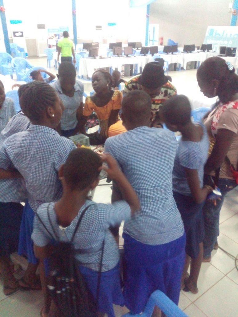 compte-rendu-lafrica-code-week-premiere-edition-au-togo-2