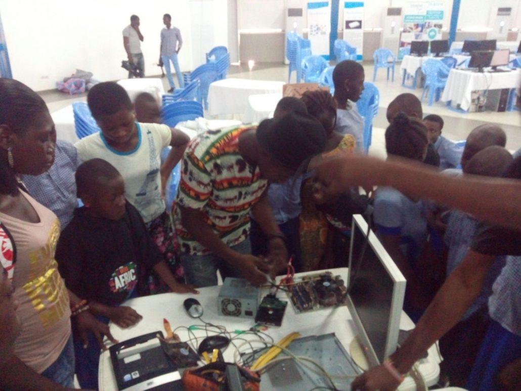 compte-rendu-lafrica-code-week-premiere-edition-au-togo-3