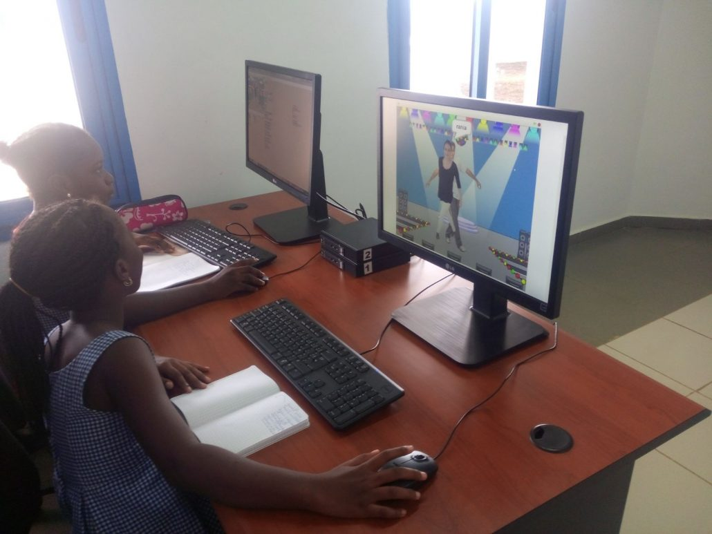 compte-rendu-lafrica-code-week-premiere-edition-au-togo-4