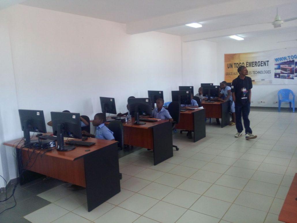 compte-rendu-lafrica-code-week-premiere-edition-au-togo-5