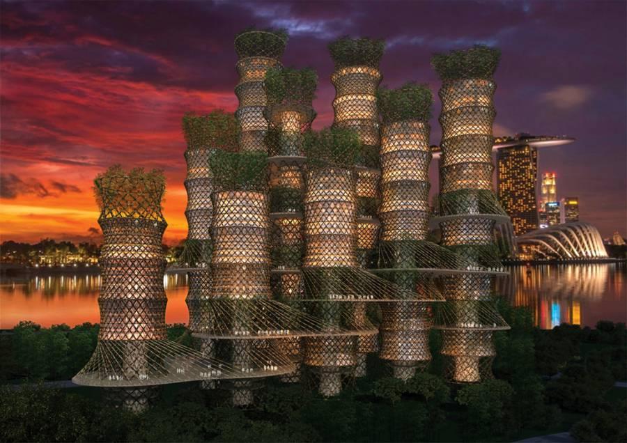 des-gratte-ciel-en-bambou-par-lagence-darchitecture-americaine-crg-architects-1