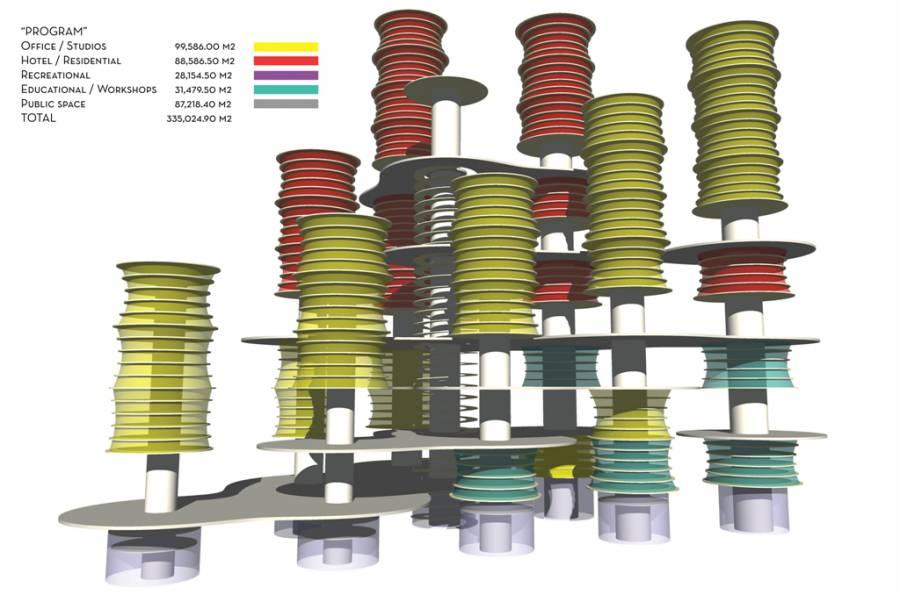 des-gratte-ciel-en-bambou-par-lagence-darchitecture-americaine-crg-architects-12