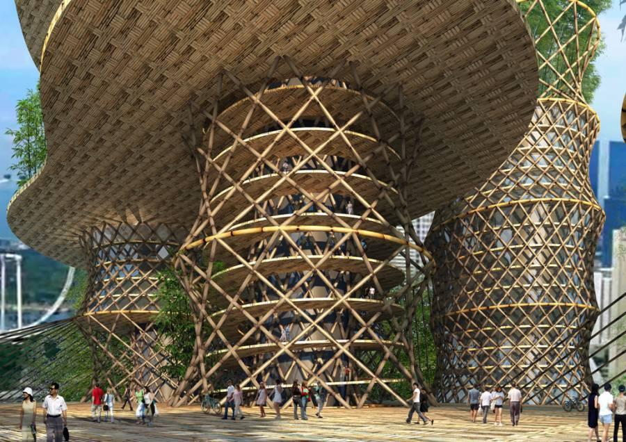 des-gratte-ciel-en-bambou-par-lagence-darchitecture-americaine-crg-architects-13