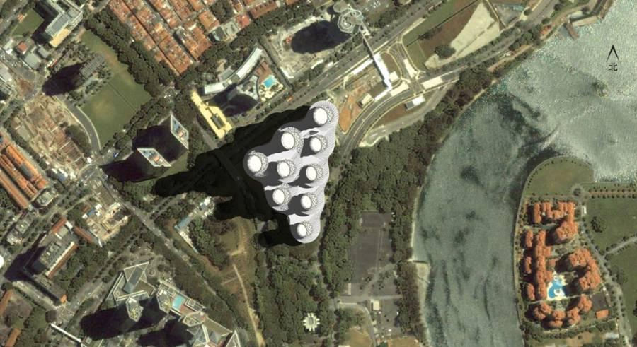 des-gratte-ciel-en-bambou-par-lagence-darchitecture-americaine-crg-architects-2