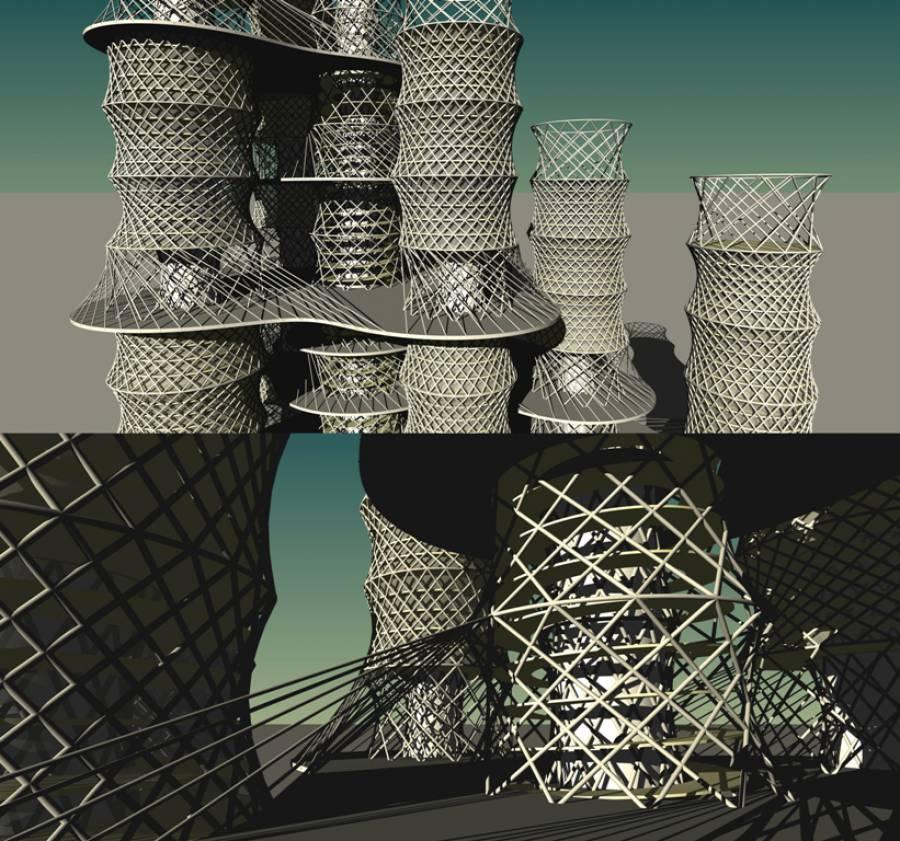 des-gratte-ciel-en-bambou-par-lagence-darchitecture-americaine-crg-architects-3