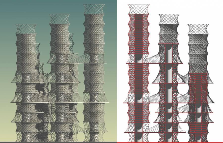 des-gratte-ciel-en-bambou-par-lagence-darchitecture-americaine-crg-architects-5