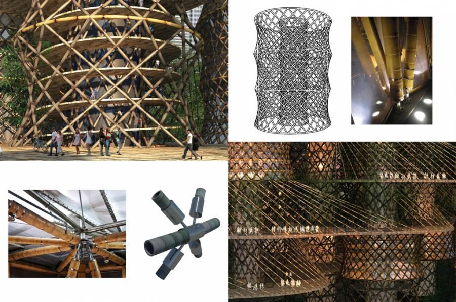 des-gratte-ciel-en-bambou-par-lagence-darchitecture-americaine-crg-architects-8