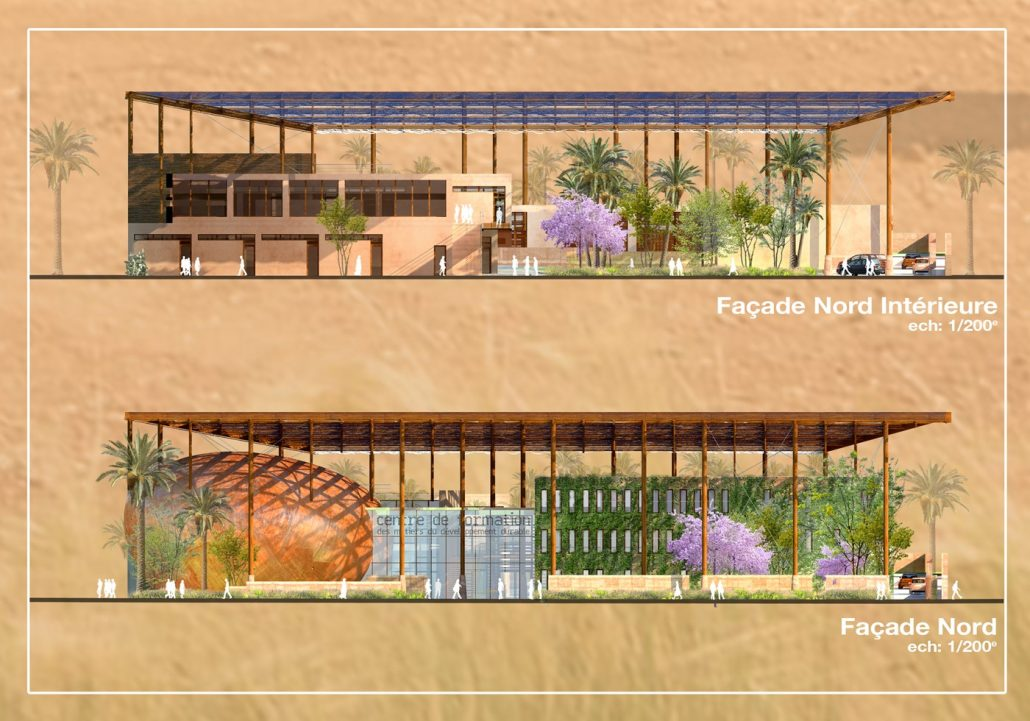 maroc-centre-de formation-aux- metiers-du- developpement durable-3.jpg