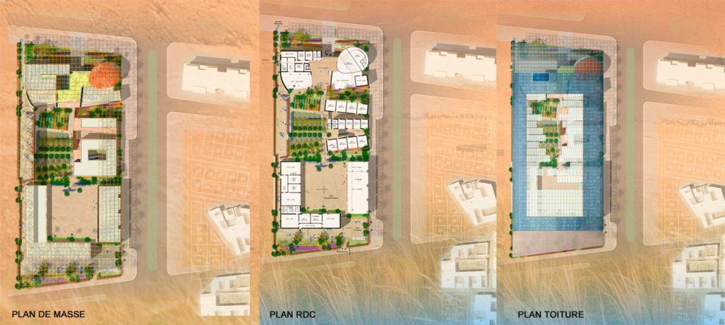 maroc-centre-de formation-aux- metiers-du- developpement durable-5.jpg