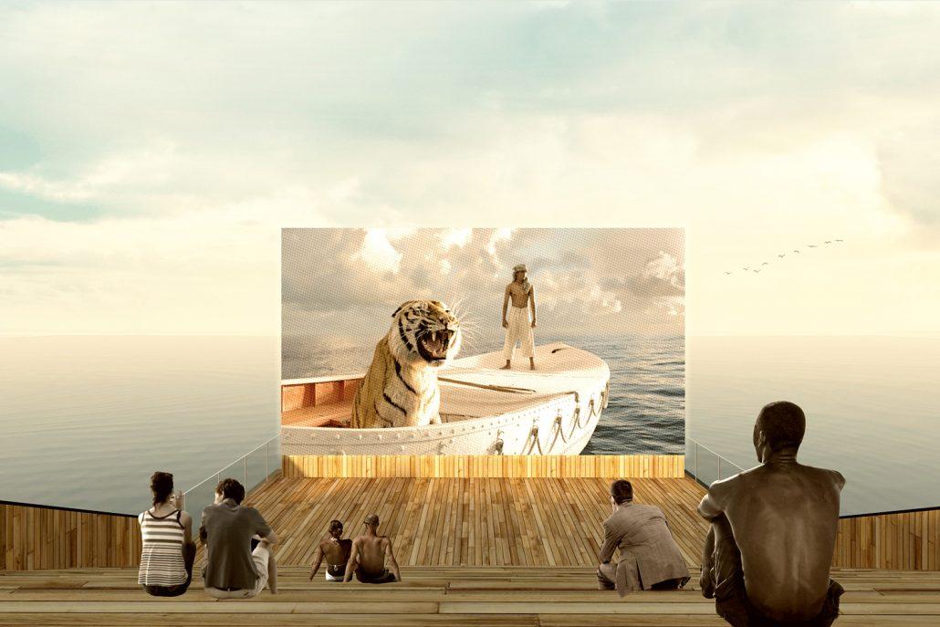 floating-cinema -3eme-prix-au- concours-cinema- temporaire-a-dakar-par-larchitecte -minwook-choi-de- la-coree-du-sud (2)