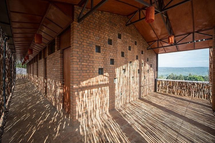 rwanda-dortoir- pour-partners-in- health-par-sharon -davis-design (1)