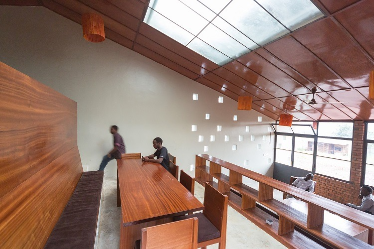 rwanda-dortoir- pour-partners-in- health-par-sharon -davis-design (10)