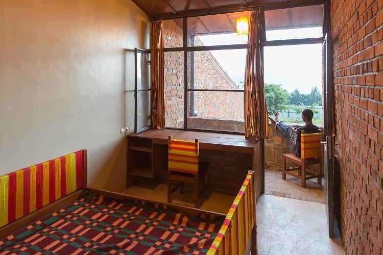 rwanda-dortoir- pour-partners-in- health-par-sharon -davis-design (11)