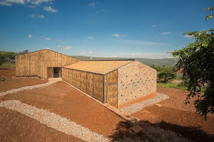 rwanda-dortoir- pour-partners-in- health-par-sharon -davis-design (12)