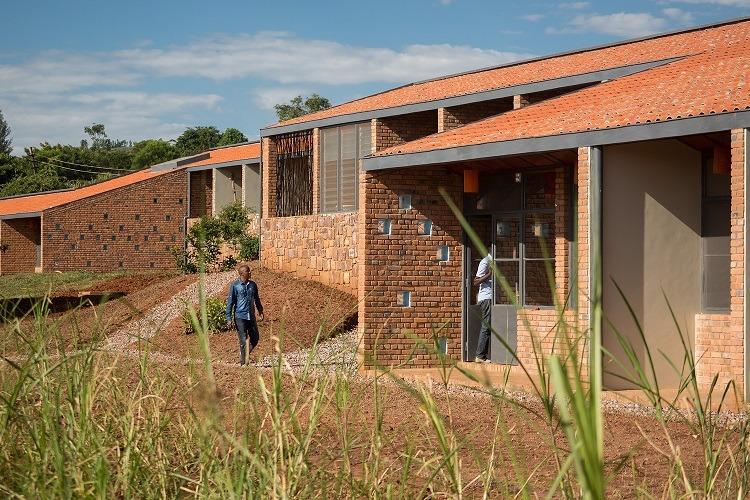 rwanda-dortoir- pour-partners-in- health-par-sharon -davis-design (13)