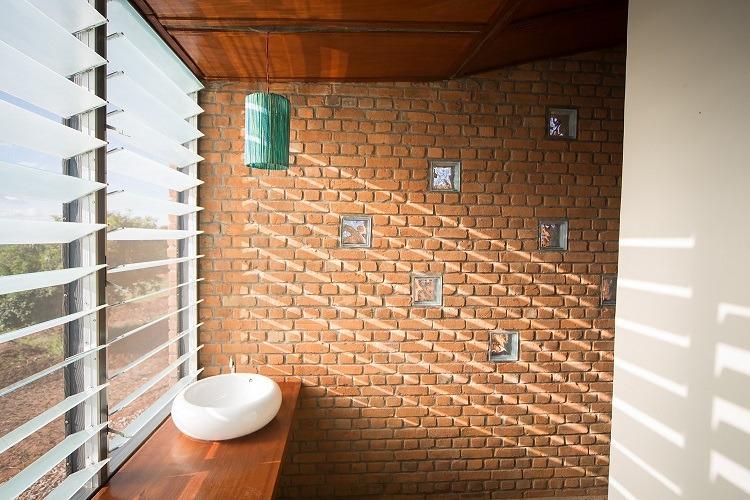 rwanda-dortoir- pour-partners-in- health-par-sharon -davis-design (14)