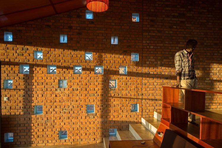 rwanda-dortoir- pour-partners-in- health-par-sharon -davis-design (15)