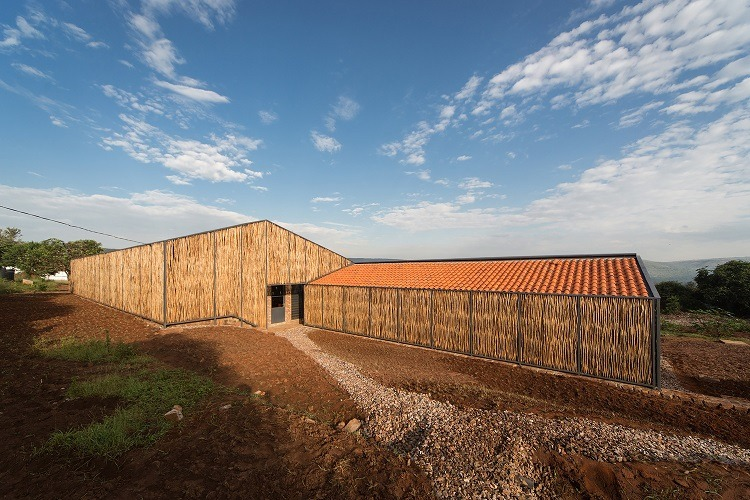 rwanda-dortoir- pour-partners-in- health-par-sharon -davis-design (18)
