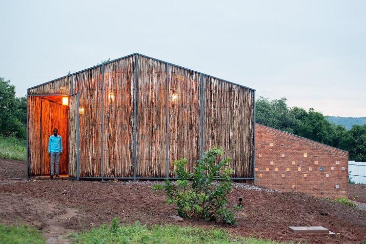 rwanda-dortoir- pour-partners-in- health-par-sharon -davis-design (19)