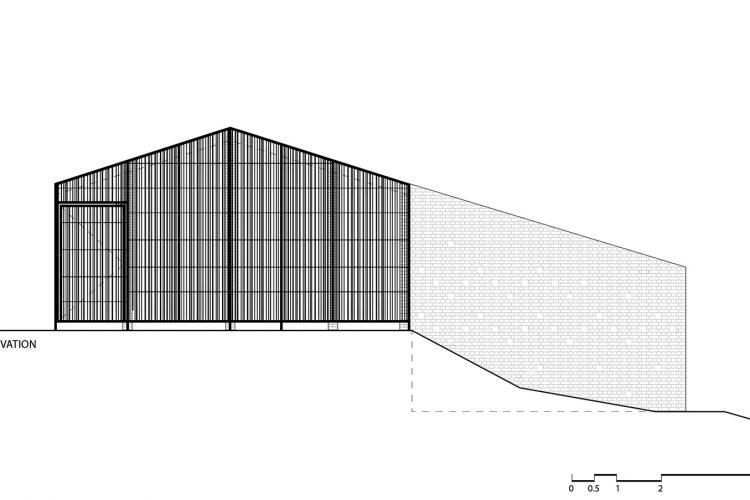 /Users/corinatuna/Desktop/pih_drawings/PIH-MoH_North Elevation.d