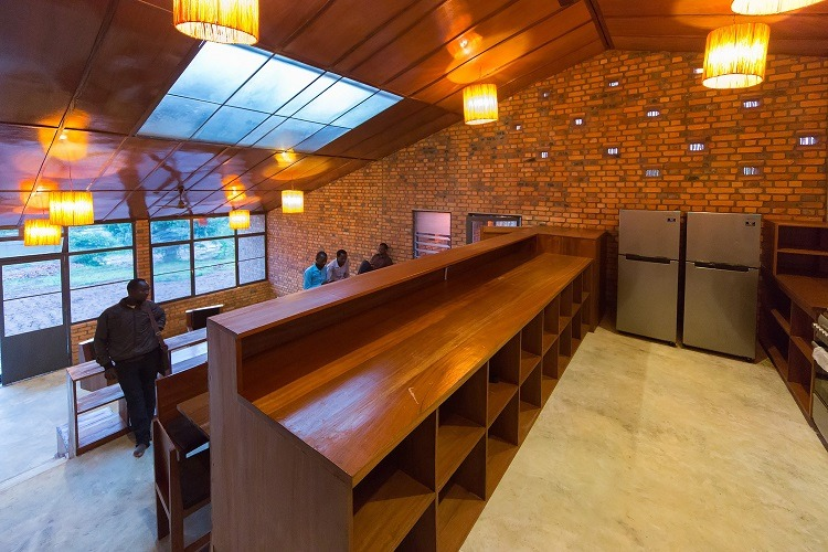 rwanda-dortoir- pour-partners-in- health-par-sharon -davis-design (3)