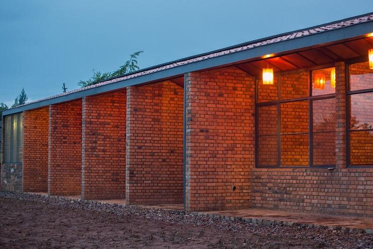rwanda-dortoir- pour-partners-in- health-par-sharon -davis-design (4)