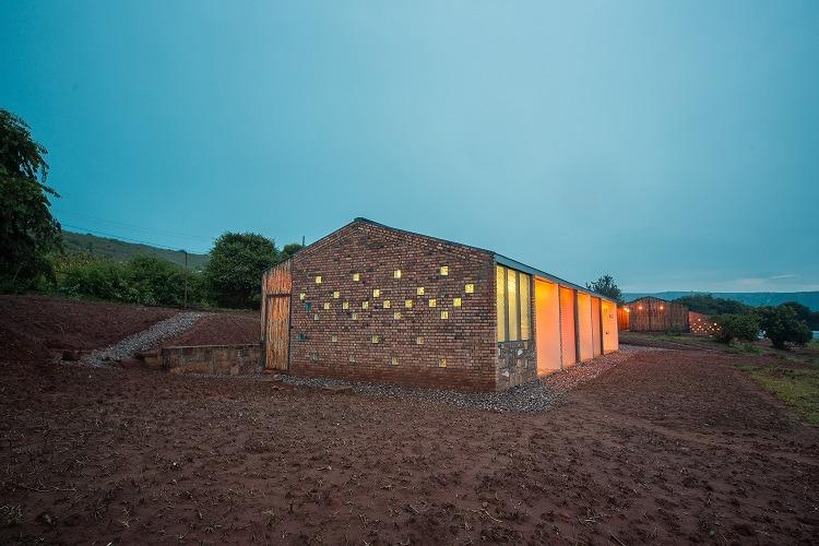 rwanda-dortoir- pour-partners-in- health-par-sharon -davis-design (5)