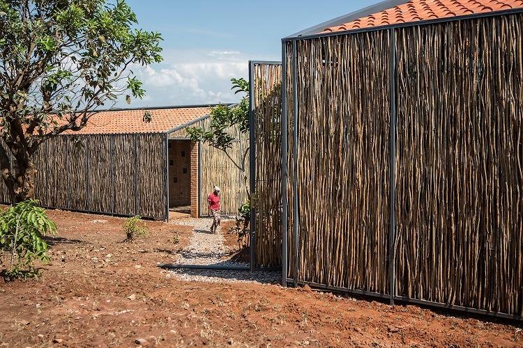 rwanda-dortoir- pour-partners-in- health-par-sharon -davis-design (6)
