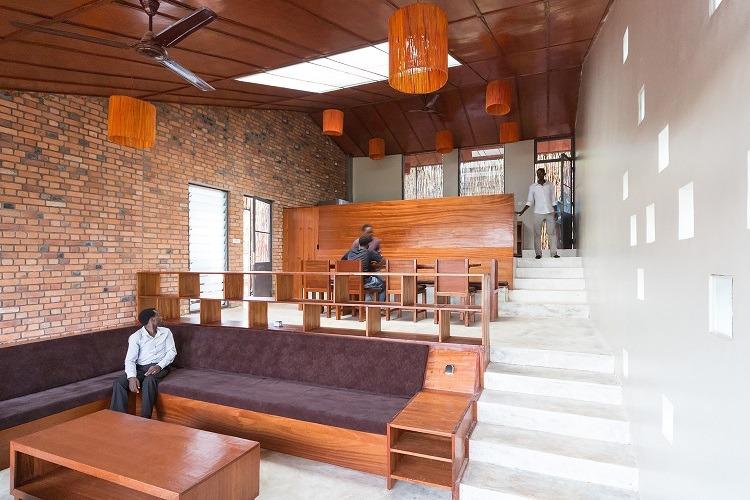 rwanda-dortoir- pour-partners-in- health-par-sharon -davis-design (7)